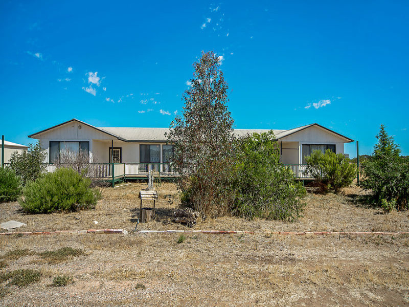 92 Hayman Road, Two Wells, SA 5501