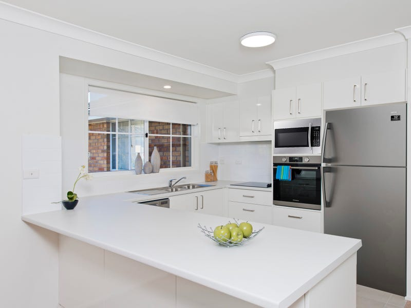 114/1 Cape Hawke Drive, Forster, NSW 2428