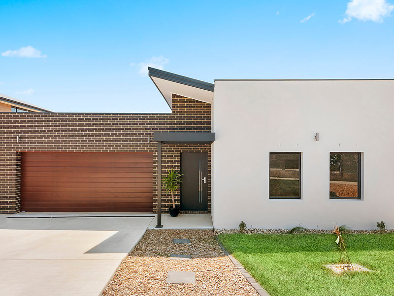 73 Appleford Avenue, Jacka, ACT 2914