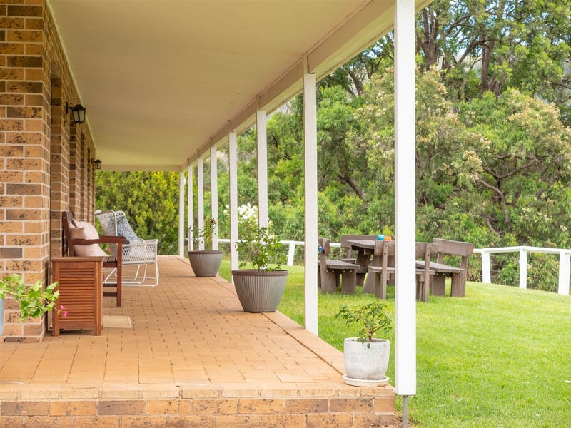 879 879 Duncans Creek Rd, Tamworth, NSW 2340