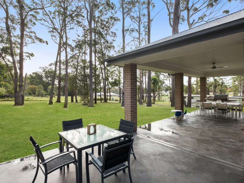 533 Empire Bay Drive, Bensville, NSW 2251