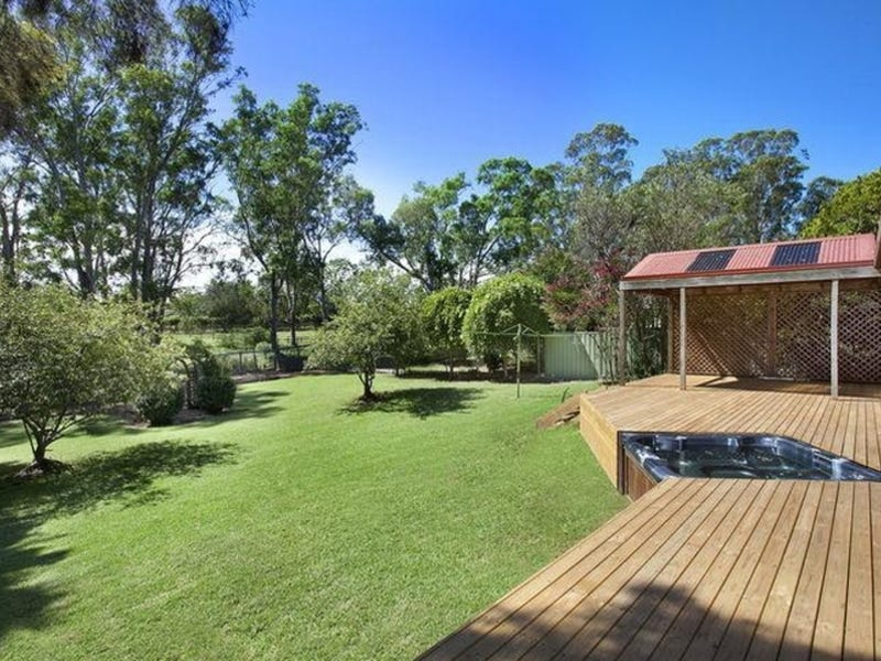 235 Cobbitty Road, Cobbitty, NSW 2570