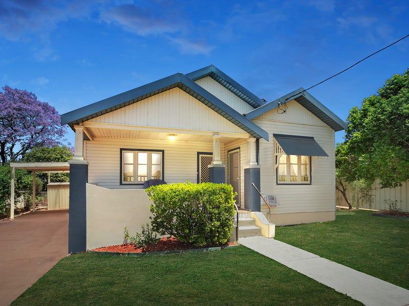 68 Armidale Street, Abermain, NSW 2326