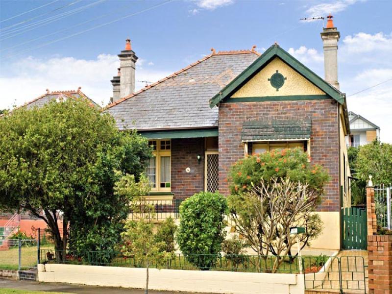 16 Beauchamp St, Marrickville, NSW 2204