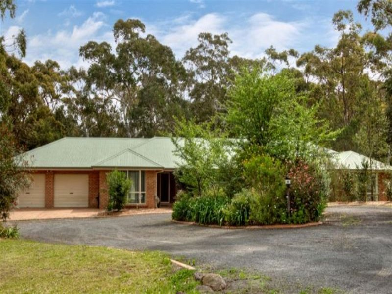 60 Gypsy Point Road, Bangalee, NSW 2541