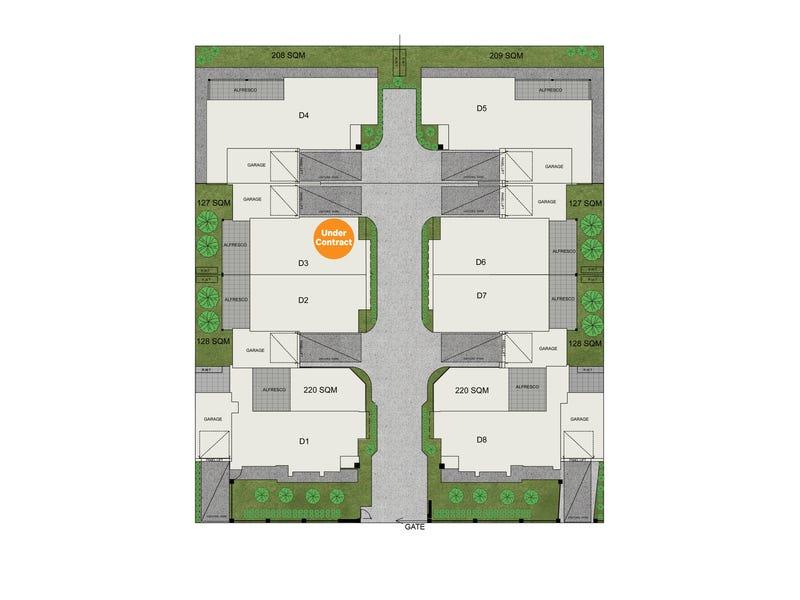 U 2-7/10-12 Mulcra Avenue, Park Holme, SA 5043