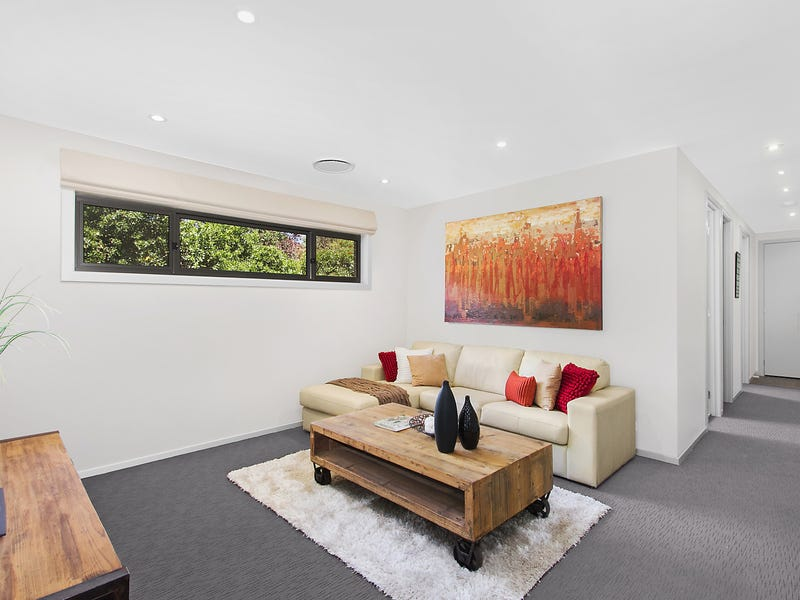 13 Bannister Gardens, Griffith, ACT 2603