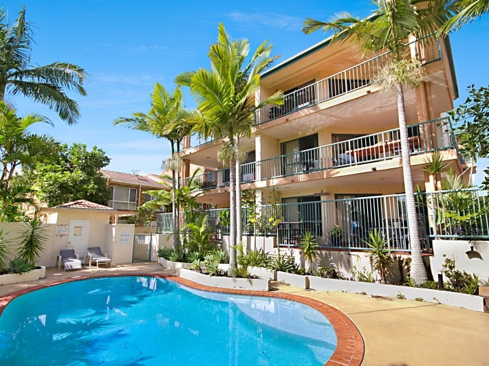 5/56 Coolangatta Road, Kirra, Qld 4225