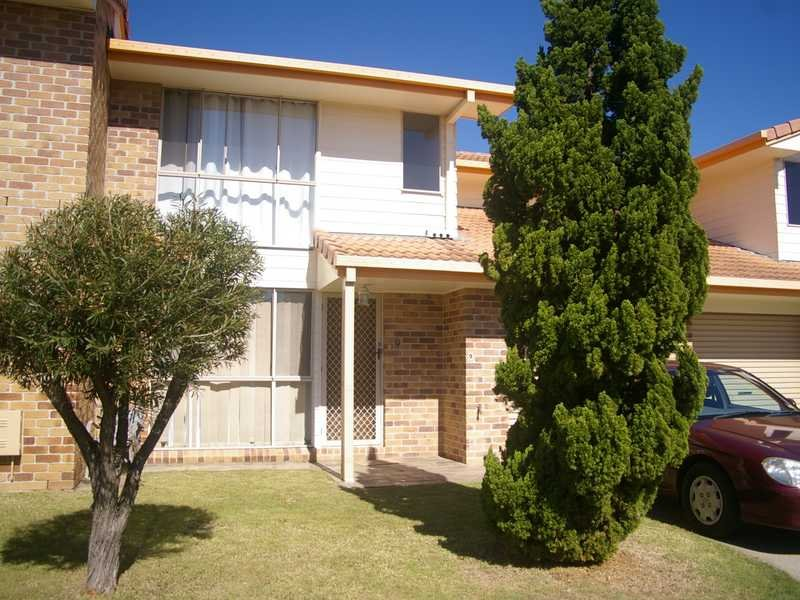 Address available on request, East Ipswich, Qld 4305