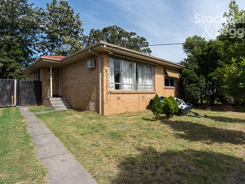 8 Telopea Court, Frankston North, Vic 3200