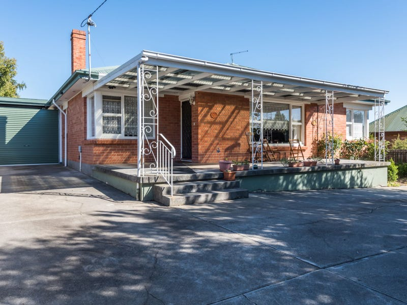 36 Jubilee Road, Youngtown, Tas 7249