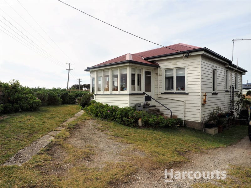 226 Low Head Road, Low Head, Tas 7253