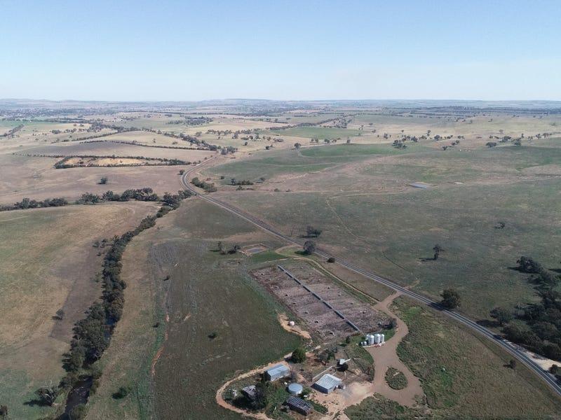 482 Rugby Road, Boorowa, NSW 2586
