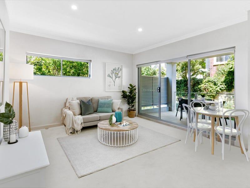 10/56a Park Street, Narrabeen, NSW 2101