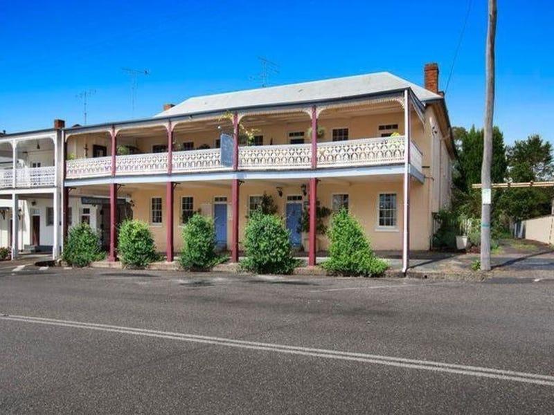 70 Rossi Street, Yass, NSW 2582