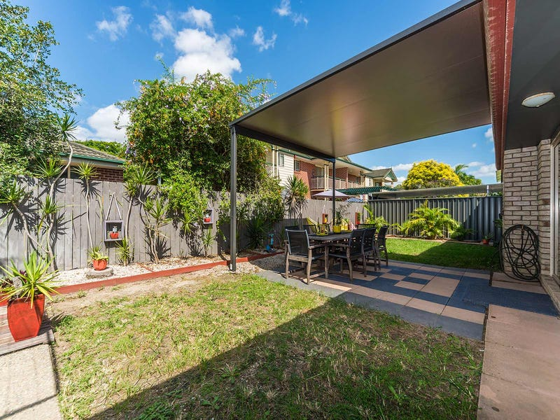30 Sidney Nolan Drive, Coombabah, Qld 4216
