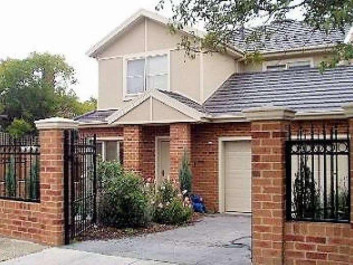 29 Norbert Street, Balwyn, Vic 3103