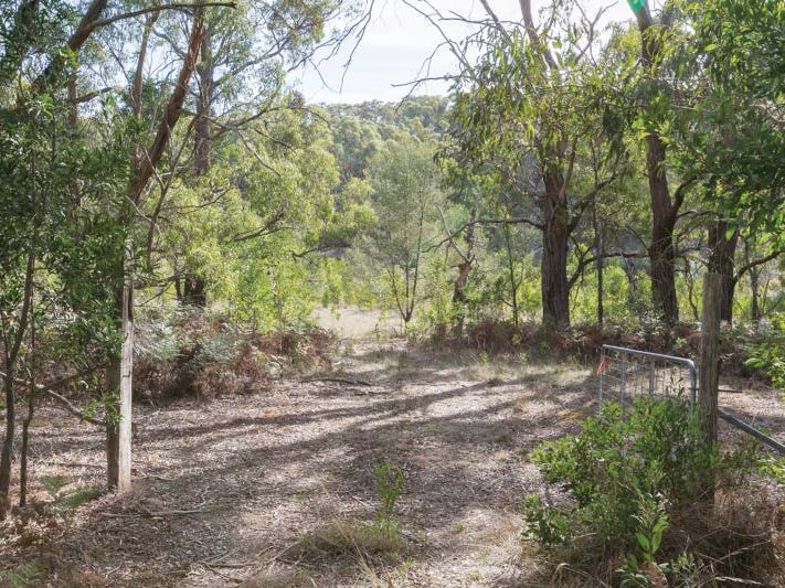 Lot 4, Cockatoo Road, Lal Lal, Vic 3352