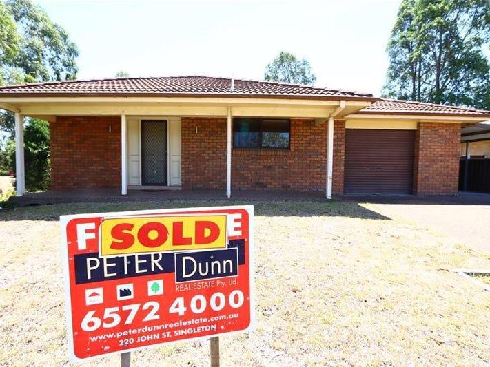 39 Henry Drive, Singleton, NSW 2330