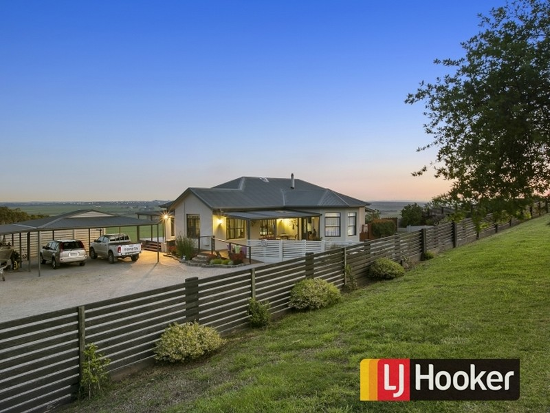230 Archies Creek Road, Archies Creek, Vic 3995