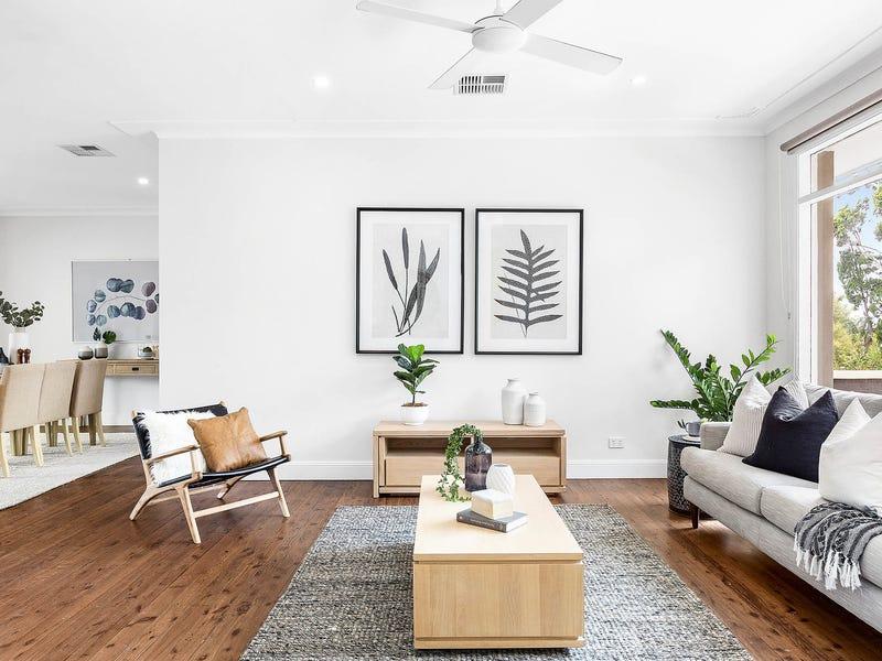 171 Powderworks Road, Elanora Heights, NSW 2101