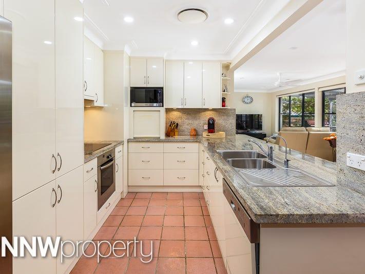 6 Merinda Avenue, Epping, NSW 2121