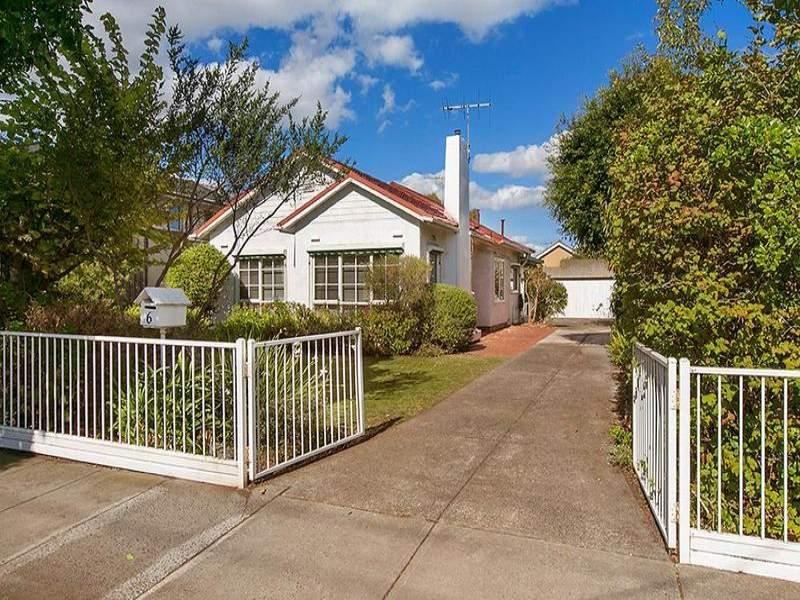 6 Goodrich Street, Bentleigh East, Vic 3165