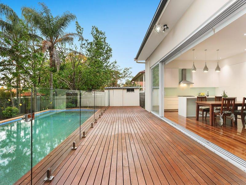 47 Merley Road, Strathfield, NSW 2135