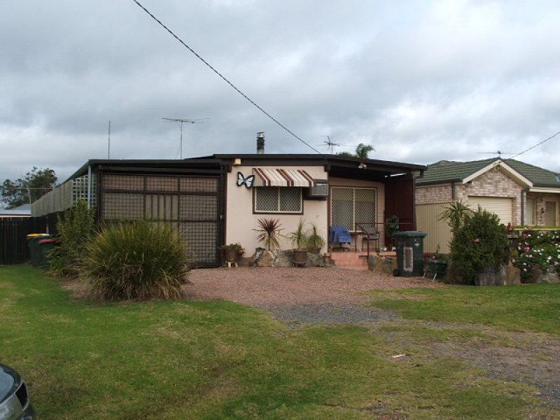 37 Erith Road, Buxton, NSW 2571