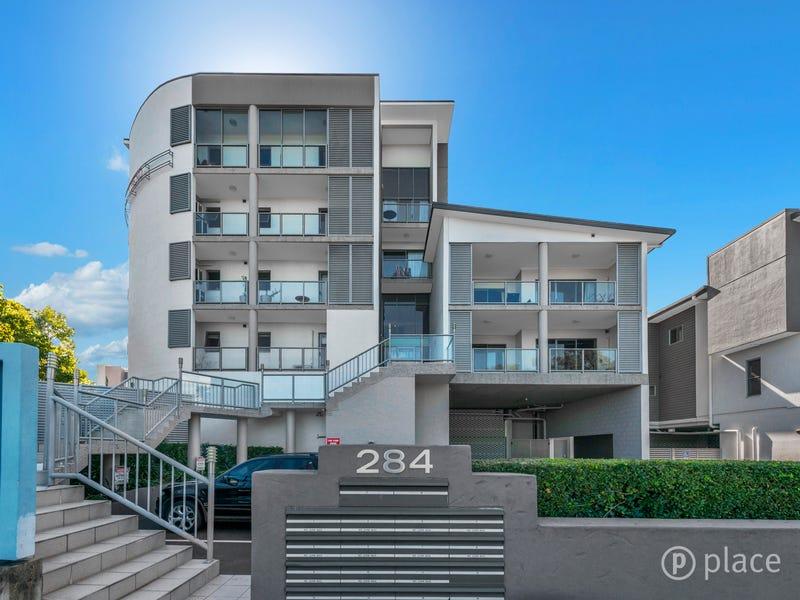 5/284 Vulture Street, Kangaroo Point, Qld 4169