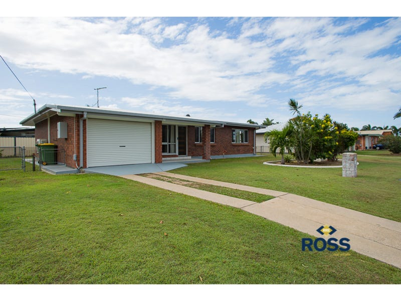 81 Mill Drive, Heatley, Qld 4814