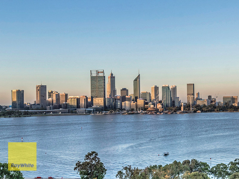 55/144 Mill Point Road, South Perth, WA 6151