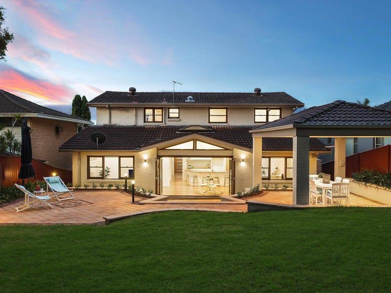5 Tallowwood Avenue, Lugarno, NSW 2210