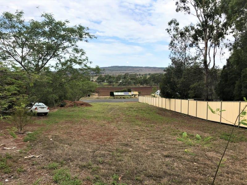 20 Coase Lane, Tingoora, Qld 4608