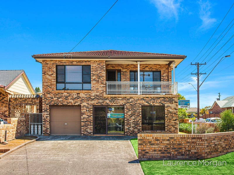 26 Edgar Street, Towradgi, NSW 2518