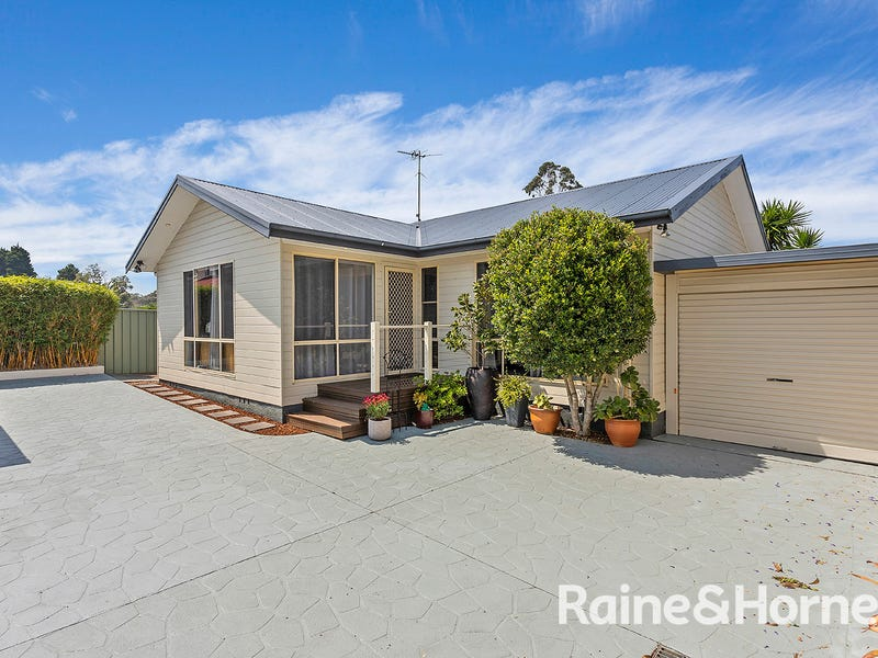 13a Tabratong Road, Helensburgh, NSW 2508