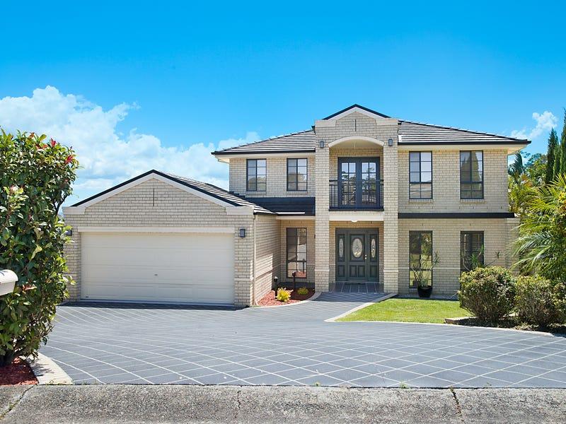 3 Via Rossi Close, Garden Suburb, NSW 2289