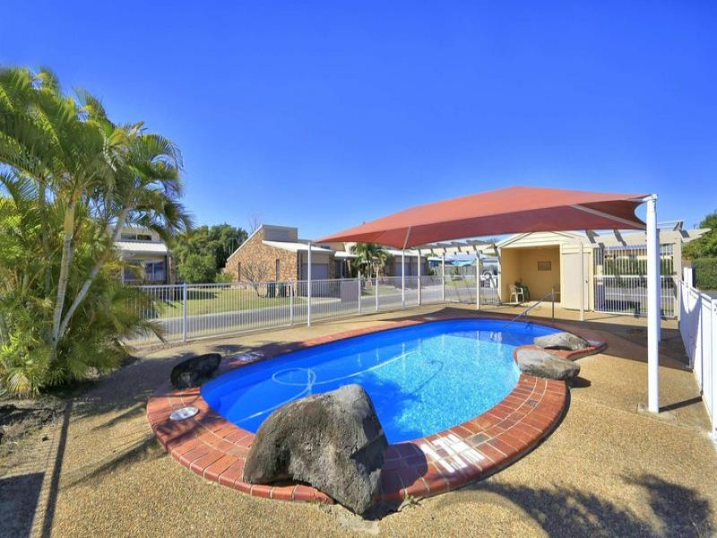 13 31 Pickett St, Svensson Heights, Qld 4670