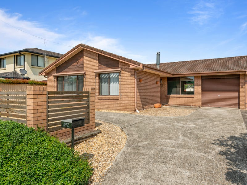 492 Pacific Highway, Wyoming, NSW 2250