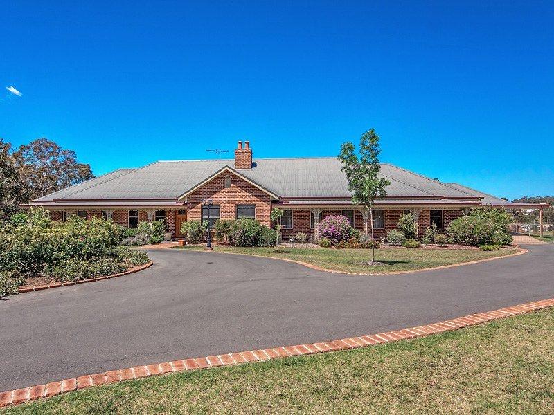 80/80 News Road, Werombi, NSW 2570