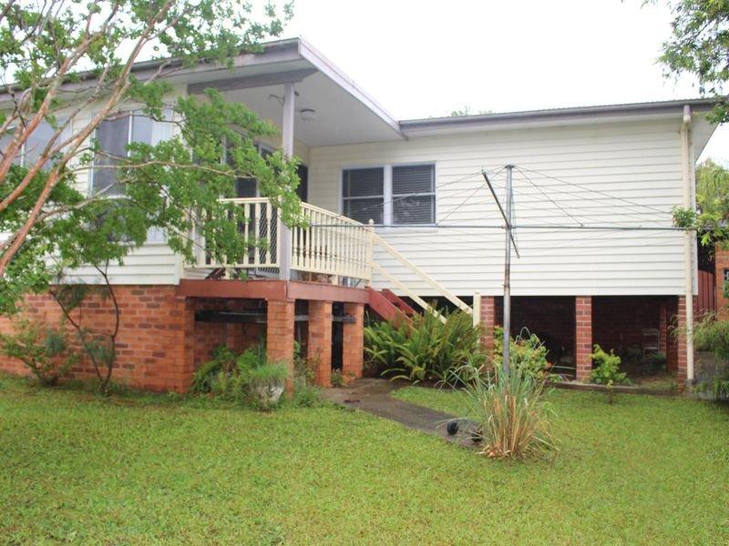 17 Charles Street, Wauchope, NSW 2446