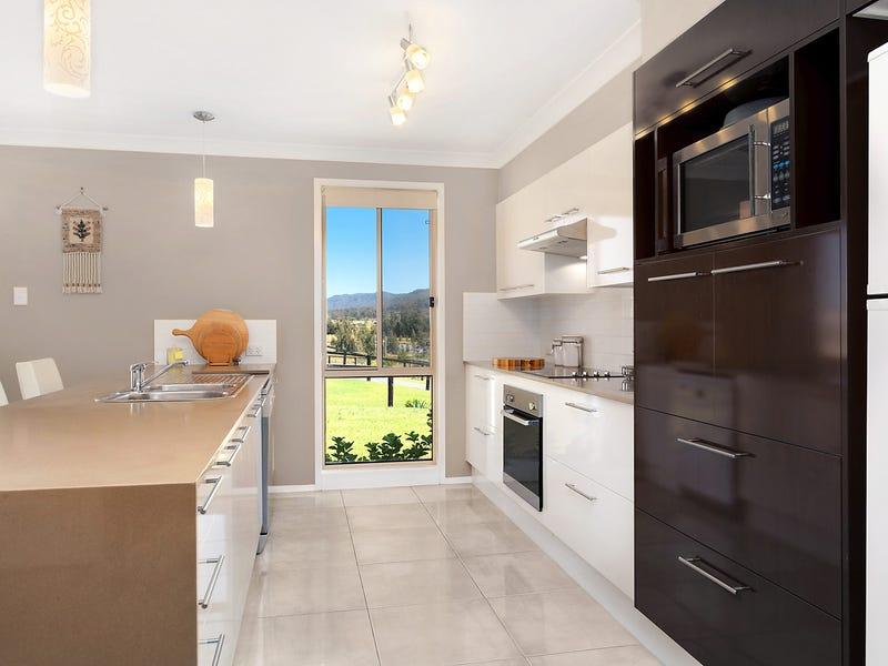 21 Third Avenue, Millfield, NSW 2325