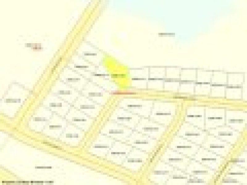 11 Sandpiper Drive, Thompson Beach, SA 5501