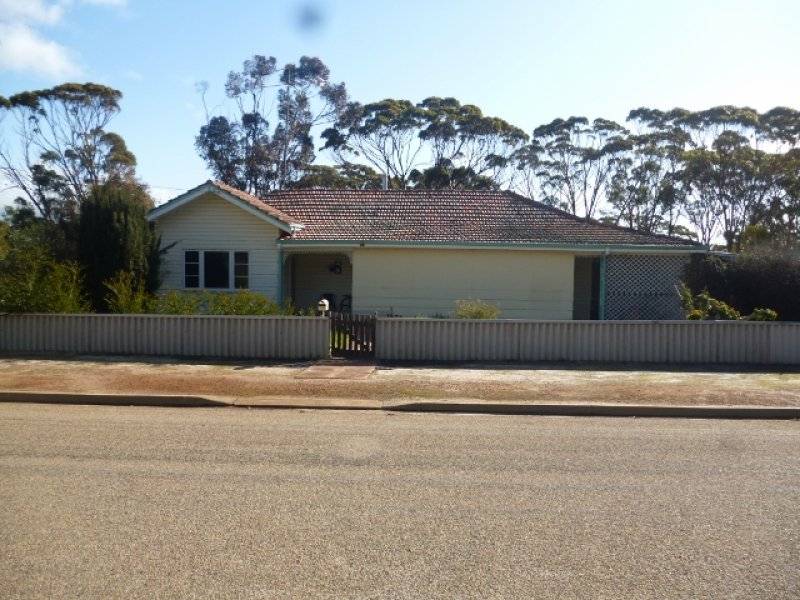 Lot 11-14 Johnston Street, Dudinin, WA 6363
