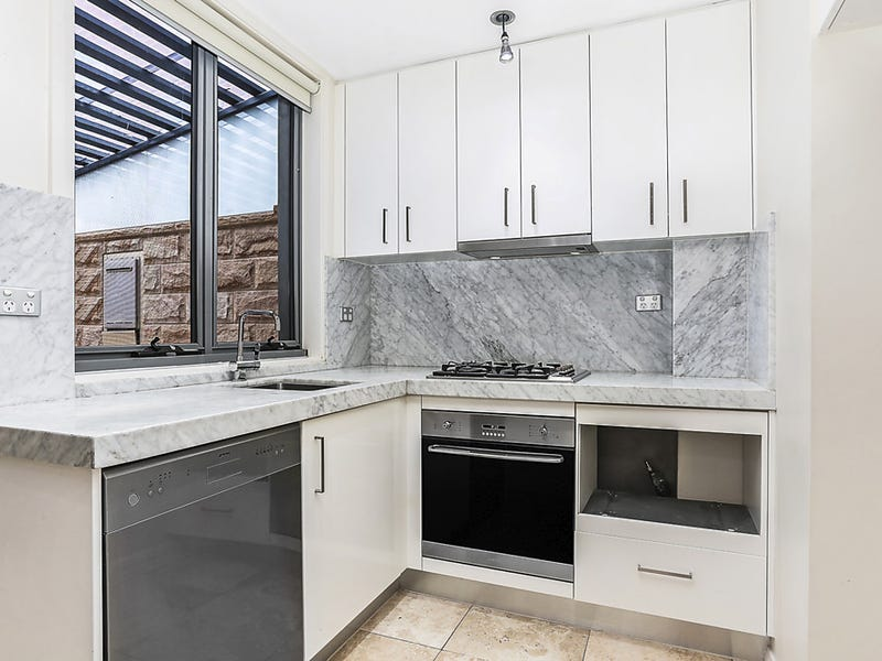 4/1 Martin Place, Mortdale, NSW 2223