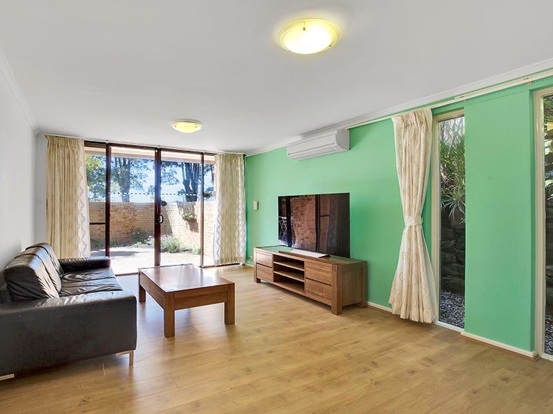 6/60 Carabella Street, Kirribilli, NSW 2061