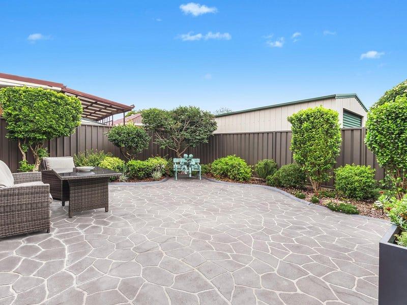 32 Mentmore Avenue, Rosebery, NSW 2018