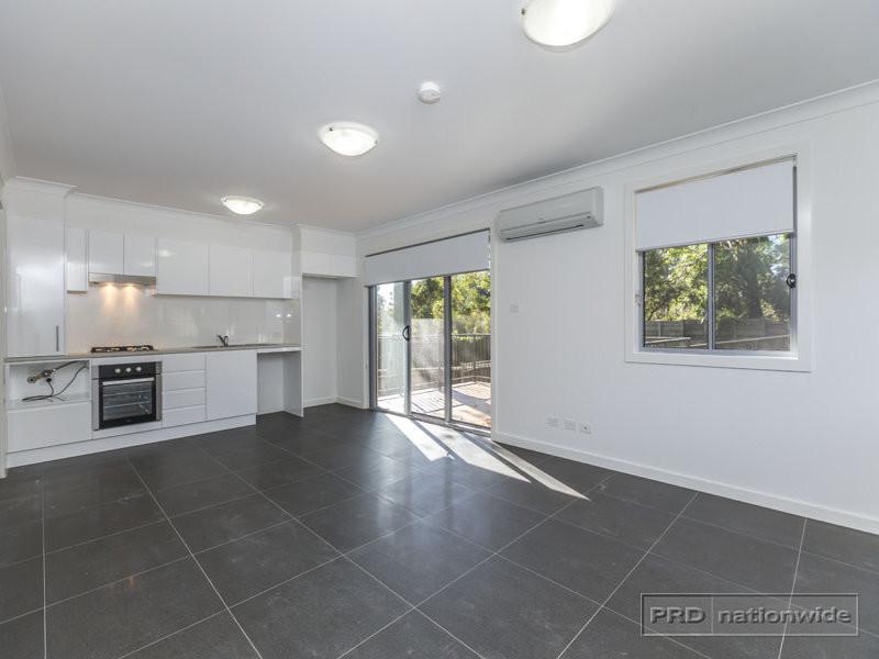 8/259 Sandgate Road, Shortland, NSW 2307
