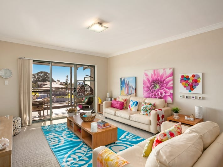 26/20-26 Addison Street, Shellharbour, NSW 2529