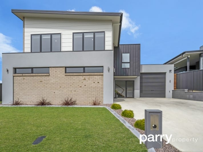 24 Lakeside Drive, Kings Meadows, Tas 7249